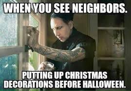Memes De Halloween - 31 days of halloween halloween memes fuzzy64