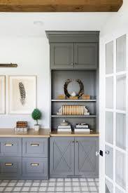 2070 best kitchens images on pinterest kitchen dining kitchen