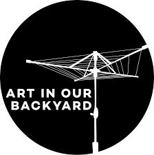 art in our backyard australian performing arts market