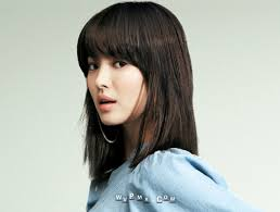 medium length asian hairstyles for women 2013 haircuts styles 2013