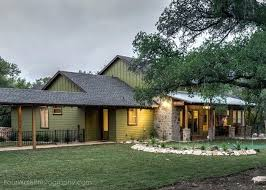 texas hill country style homes texas style ranch house fort house texas hill country ranch style
