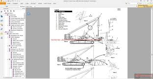 rac wiring diagram for car dirt track race car wiring diagram