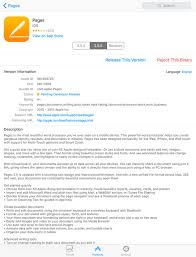 curriculum vitae format doc download itunes itunes connect on the app store