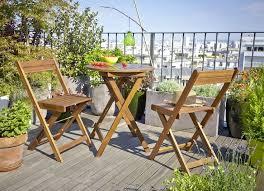 chaise pliante carrefour chaise pliante carrefour chaise de jardin pliante carrefour 157
