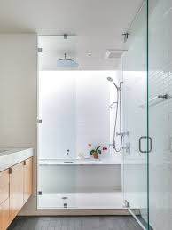 Houzz Bathrooms With Showers Shower Bath Combo Pertaining To Houzz Plan 6