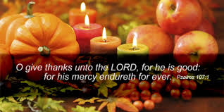 inspiration and powerful prayers of thanksgiving better world
