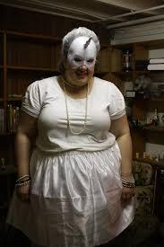 Grudge Costume Halloween Inappropriate Unicorn Halloween Definatalie