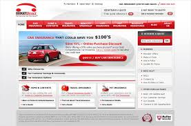 direct auto insurance quote fascinating budget direct car insurance quote 44billionlater