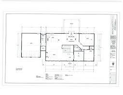 South Ridge Floor Plans 4536 Southridge Crescent Langley House Single Family For Sale 5
