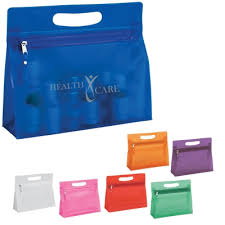 bags in bulk personalized vanity cosmetic bags customized in bulk promotional