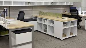 Office Interior Concepts Interior Concepts Denver Office Furniture Showroom Youtube
