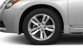 nissan altima coupe tire pressure used 2013 nissan altima 2 5 s coupe in hempstead ny near 11550