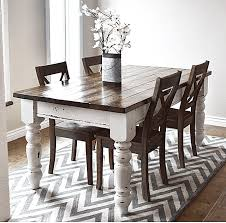 impressive 30 inch wide dining table and 11 free diy woodworking