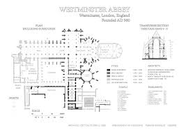 westminster abbey floor plan architecture house plans elevation catarsisdequiron