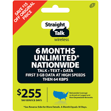 straight talk phone plans walmart com