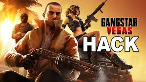 gangstar vegas hack and cheats get unlimited free diamonds cash