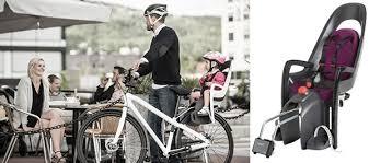 fixation siege velo hamax transport en vélo sélections de la rédaction loisirs avis de