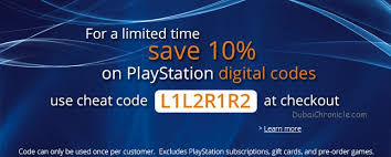 amazon black friday xbox one gift card playstation 4 black friday deals not that good as xbox one deals