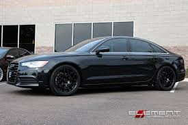slammed audi a6 audi custom wheels audi r8 wheels and tires audi a5 s5 wheels and
