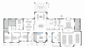 luxury floorplans two storey house plans cairns luxury bronte floorplans house plan