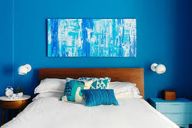 bedroom paint colors 2013 rooms