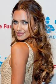 57year hair color 45 best hairstyles hair color for green eyes to make your eyes pop