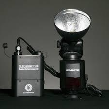 Photography Lighting Strobepro Studio Lighting Photography Equipment Calgary