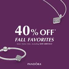 pandora jewelry retailers pandora jewelry store west town mall knoxville tn home facebook