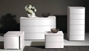 mobile per da letto gallery of mobili per da letto stile classico epoque e