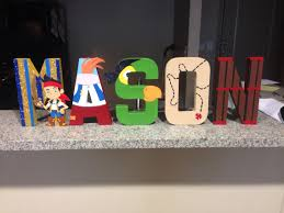 wooden letters home decor 241 best wooden letters images on pinterest wooden letters wood