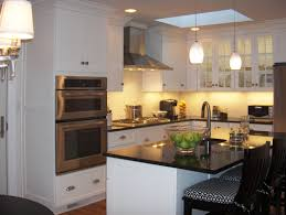 kitchen photo gallery madsen inc