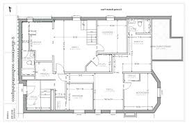 draw a floor plan free draw floor plans free marvelous easy house plans lovely draw floor
