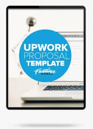 upwork proposal sample u0026 9 tips to win you more jobs