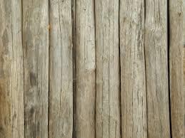 free images texture plank floor wall beam lumber joist