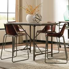 height of dining table u2013 thejots net