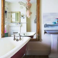 budget bathroom remodel ideas budget bathroom remodel ideas