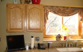 Long Kitchen Curtains by Exquisite Art Charming Linen For Curtains Top Defencelessness Silk