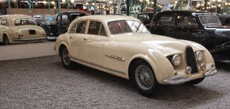 concept bugatti gangloff car style critic giugiaro u0027s bugatti eb218 concept car