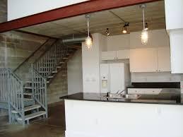 lofts oasis condos 107 sold gainesville fl condominium guide
