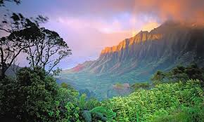 Kauai Cottages On The Beach by 10 Best Kauai Vacation Rentals House Rentals With Photos