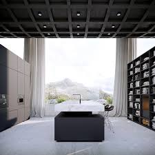 Best Images About Design Despace On Pinterest Architecture - Interior design for house pictures