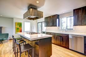 asian inspired kitchen design kitchen design ideas