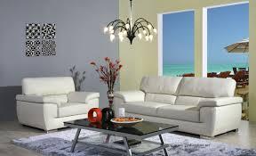 modern contemporary leather sofas fresh modern contemporary sofa 16440