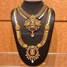 wedding jewellery sets gold best 25 gold bridal jewellery sets ideas on