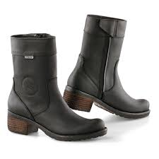 affordable motorcycle boots falco london store falco outlet sale with 100 satisfaction