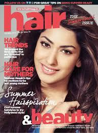 hair colour trands may 2015 hair beauty may 2015