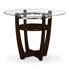 Value City Furniture Dining Room Tables Kitchen Wonderful White Dining Room Sets Value City Furniture