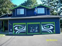 66 best 12th man images on pinterest seattle seahawks