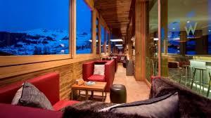 living room bar in w verbier