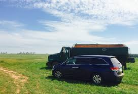 lexus gx vs honda odyssey the minivan once again proves why it u0027s the best vehicle concept